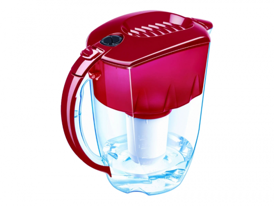 Фильтр для воды Аквафор Престиж виншевый