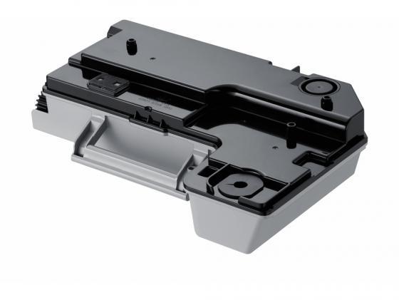 Емкость для сбора отработанного тонера Samsung MLT-W606/SEE для SCX-8030ND/8040ND тонер картридж samsung mlt k606s see для scx 8040nd черный 35000стр