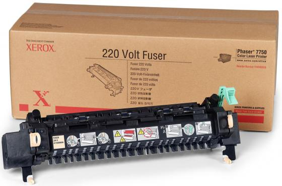 Фьюзер Xerox 115R00026 для Phaser 7750 60000стр