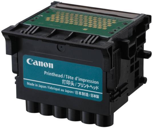 Фото - Печатающая головка Canon PF-03 для iPF500/iPF600/iPF605/iPF610/iPF700/iPF810/iPF815/iPF820/iPF825/iPF5000/iPF5100/iPF6000/iPF6100/iPF8000/iPF9000/iPF9100/LP17 картридж cactus cs pfi102mbk для canon ipf500 ipf600 ipf700 mfp m40 ipf765 lp17 lp24 черный матовый