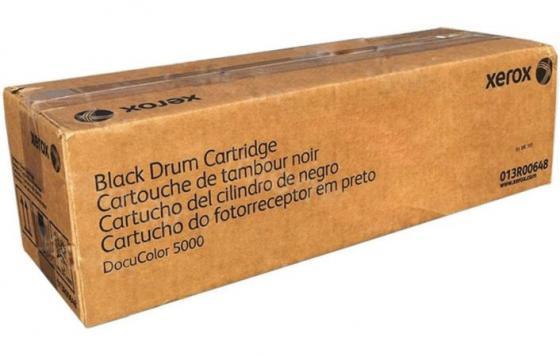 Фотобарабан Xerox 013R00648 для Xerox DC5000 черный xerox 106r01285
