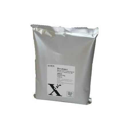 цена на Девелопер Xerox 005R90244 для DC 12 желтый