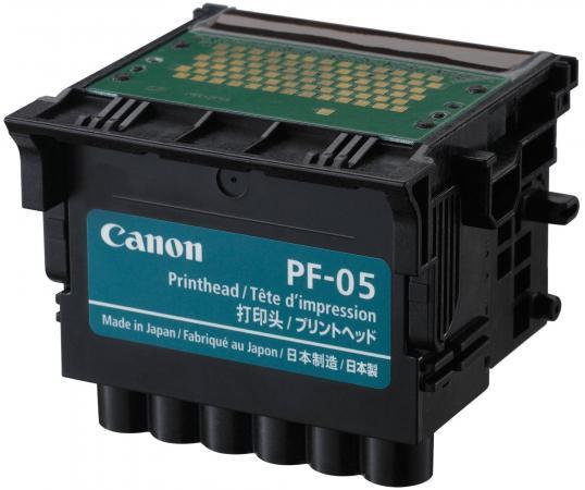 Фото - Печатающая головка Canon PF-05 для IPF6300/6350/8300/9400 сумка для видеокамеры 100% dslr canon nikon sony pentax slr