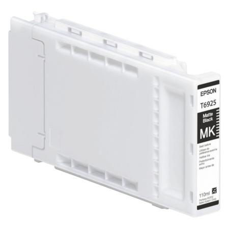 Картридж Epson C13T692500 для SC-T3000 SC-T5000 SC-T7000 матовый черный
