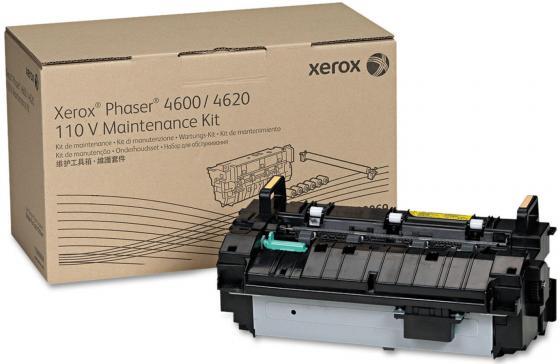 Рекомплект Xerox 115R00070 для Phaser 4600 4620 150000стр ao4620 4620 sop8