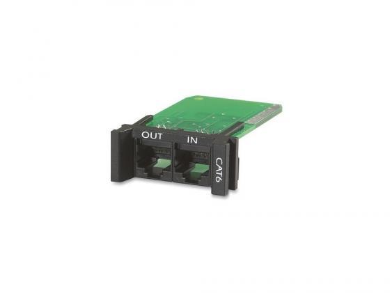 Сетевой фильтр PNETR6 Surge Module