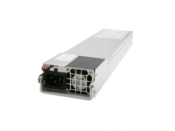 Блок питания ATX 920 Вт Supermicro PWS-920P-SQ