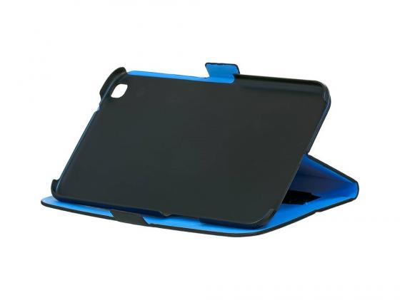 чехол-для-планшета-10-port-designs-chelsea-для-samsung-galaxy-tab-30-черный-201302