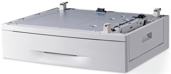 Дополнительный лоток для бумаги Xerox 497N00203 250 листов для WC PE120/120i дополнительный лоток для бумаги xerox 097s04400 550 листов для phaser 6600 wc 6605