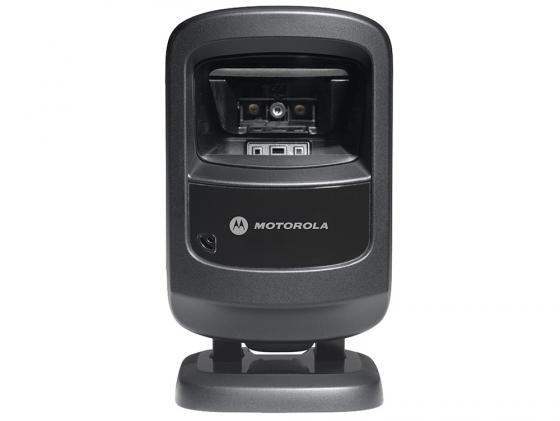 Сканер Motorola DS9208-SR4NNU21ZE сканер brother ds 620