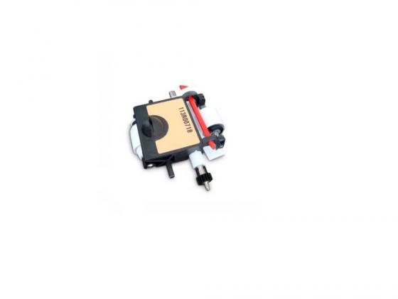 Ролики подачи для автоподатчика Xerox 113R00718 для WC5645 ролики подачи xerox 113r00651