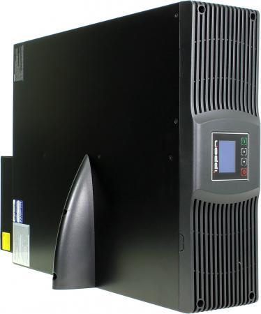 ИБП IPPON Innova RT 6K