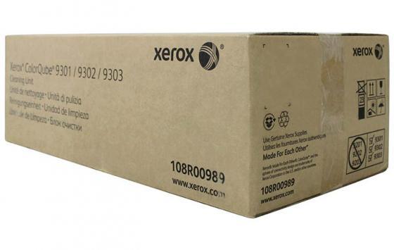 Модуль очистки Xerox 108R00989 для CQ 9301 300000стр какую подержанную машину за 300000