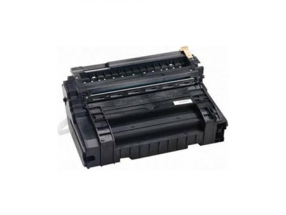 Фотобарабан Xerox 005R00711 для Xerox DC5000 черный фотобарабан xerox 013r00589