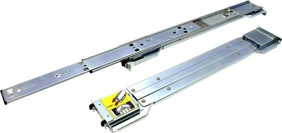 лучшая цена Рельсы SuperMicro MCP-290-00058-0N