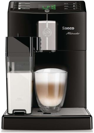 Кофемашина Philips HD8763/09 черный стоимость