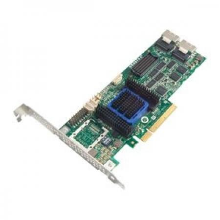 Контроллер Adaptec ASR-6405 PCI-E SGL SAS 2270000-R dickens c great expectations isbn 9781784871642