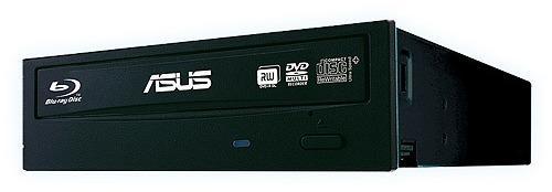 цена на Привод для ПК Blu-ray ASUS BC-12D2HT/BLK/B/AS SATA черный OEM