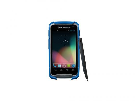 Аккумулятор Motorola BTRY-TC55-29MA1-01 аккумулятор