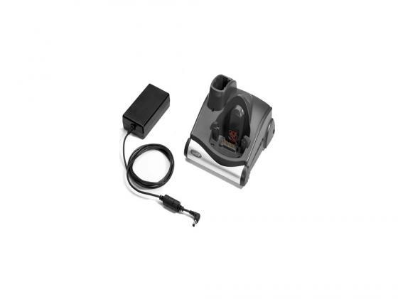 Базовая станция Motorola CRD9000-111SES motorola pulse 2 wired black