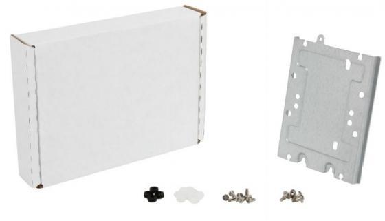лучшая цена Лоток SuperMicro MCP-220-84701-0N для 1х3.5 или 2х2.5 HDD