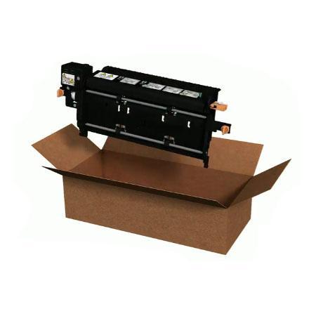 Фото - Модуль дуплекса Xerox 097S04486 для Ph 7100N почвогрунт селигер агро для клубники 5л