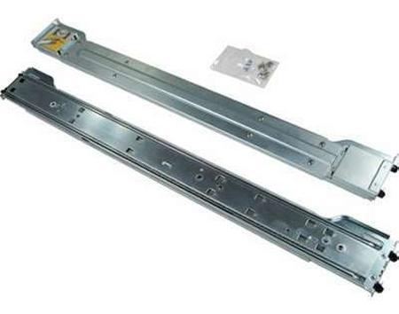 Рельсы SuperMicro MCP-290-00053-0N крепление supermicro mcp 120 00031 0n