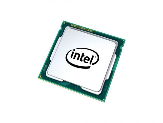 Процессор Intel Celeron G1850 2.9GHz 2Mb Socket 1150 OEM процессор intel celeron g3930 2 9ghz 2mb socket 1151 oem