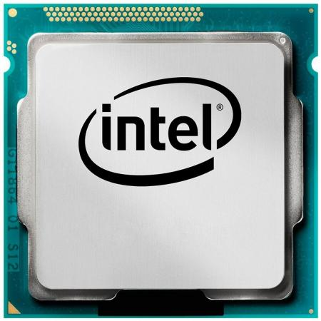 Процессор Intel Celeron G1840 2.8GHz 2Mb Socket 1150 OEM процессор intel celeron g530 g530 cpu 2 4g