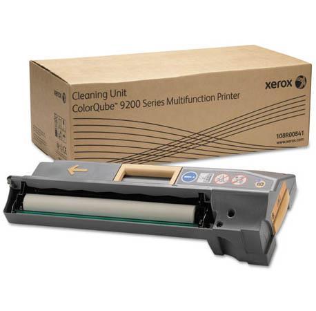 Узел очистки Xerox 108R00841 для CQ9202