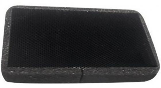 Фильтр фьюзера озоновый Xerox 053K91930 для WCP 4110