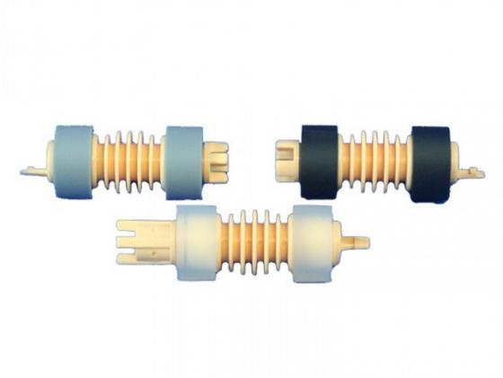 Комплект роликов Xerox 604K55480/607K27850 для CQ 9203