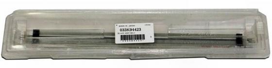 Фото - Ракель в сборе Xerox 033K94423 для WCP4110 щетка очистки фоторецептора xerox 042k92611 042k92610 для wcp4110