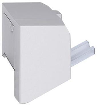 Интерфейс для подключения внешних устройств контроля доступа Xerox 498K14140 498K14141 для WC52xx/53xx/71xx/75xx/D95/D110/75Press ac contactor lc1d95 lc1 d95 lc1d95w7 lc1 d95w7 277v lc1d95v7 lc1 d95v7 400v