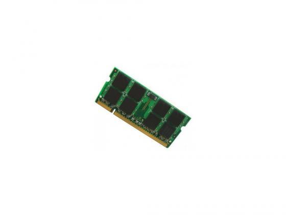 Оперативная память для ноутбуков SO-DDR3 4Gb PC12800 1600MHz Patriot Retail ddr3 8192mb2 4096mb kit pc12800 1600mhz patriot heatshield psd38g1600kh
