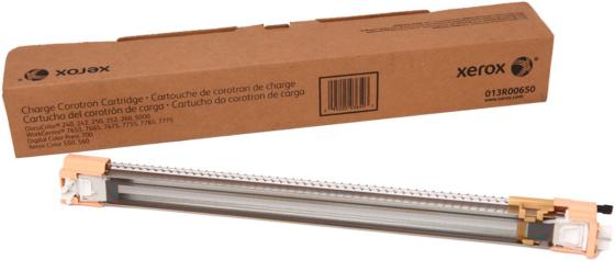 Коротрон заряда Xerox для WC76xx/77xx/ DC240/250/242/252/260 013R00630 013R00650 013R00637 013R00626 drum cleaning blade for xerox docucolor 250 252 240 242 260 copier