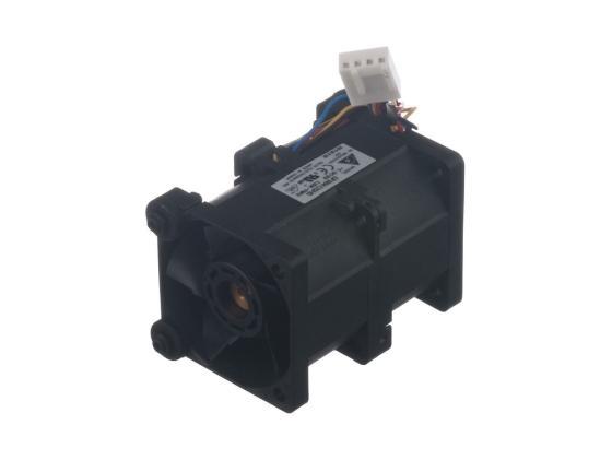 Вентилятор Supermicro FAN-0101L4 для SC809 40x56mm 14400/10700rpm цена и фото