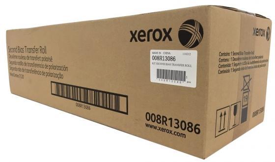 Узел ролика 2-го переноса Xerox 008R13086 для WC7120 200K цена 2017