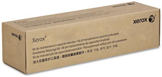 Узел очистки Xerox 108R01036 для PH 7800DN