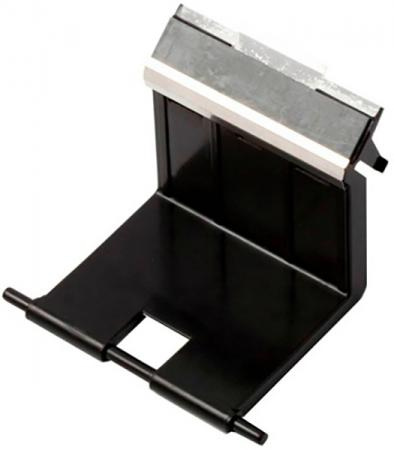 Фото - Площадка тормозная Xerox 019N00987 для PH 3300 полотно для ленточной пилы зубр зпл 750 305 l 2234мм h 10 0мм шаг зуба 2мм 12tpi материал углерод сталь 65г