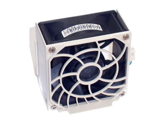 Вентилятор Supermicro FAN-0094L4 80mm 6300rpm new original ebmpapst w2e200 hk38 01 225 80mm 230v 64w high temperature axial cooling fan