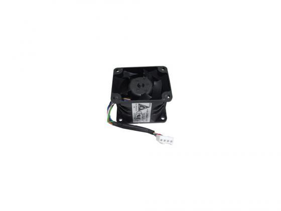 Вентилятор Supermicro FAN-0083L4 40mm 10500rpm цена и фото