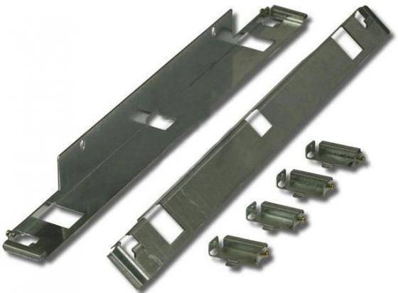 Комплект для установки в 19 стойку Siemens L30251-U600-A82 для HiPath 3800 атс ip unify l30251 u600 g615