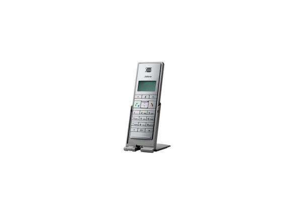USB-телефон Jabra Dial 550 серый 7550-09 телефон