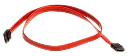 Кабель SuperMicro CBL-0044L кабель supermicro cbl 0296l