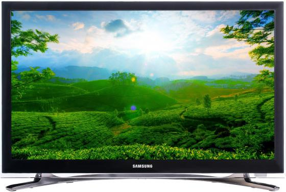 "Телевизор 22"" Samsung UE22H5600AKX Direct LED 1920 x 1080 16:9  DVB-C черный"