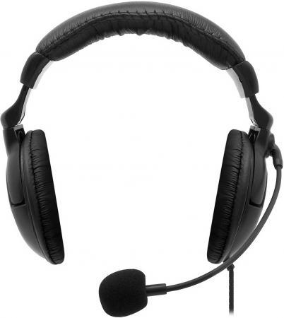 Гарнитура Dialog M-800HV черный гарнитура ienjoy in066