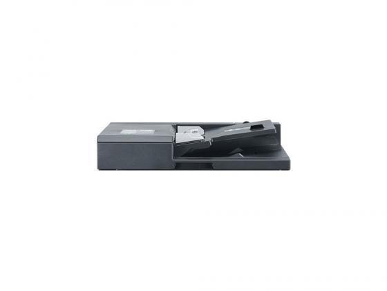 Автоподатчик Kyocera DP-480 на 50 листов реверсивный для TASKalfa 1800/2200/1801/2201