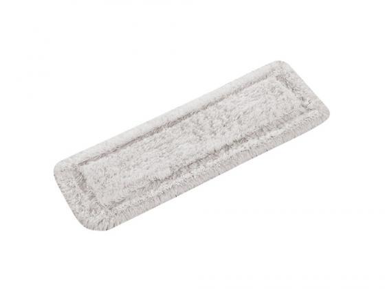 Насадка Leifheit 55272 EcoPerfect для влажной уборки  leifheit ecoperfect 40004