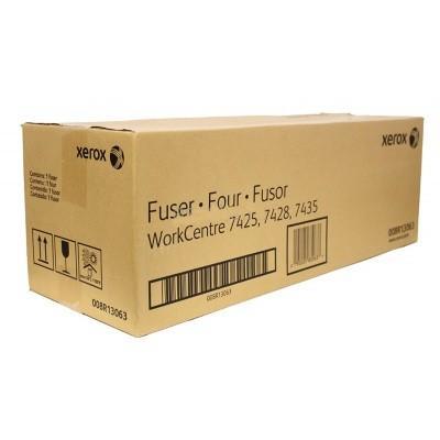 Фьюзер Xerox 220V 200К для WC74хх фьюзер xerox 126n00411 для wc 3315dn